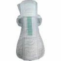 Cotton 340 Mm Sanitary Pad Anion