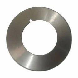 Circular Steel Top Paper Cutter