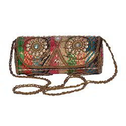 9b58a67ee249 Clutch Bags at Best Price in India