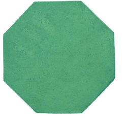 Wall Octagon Tile Moulds
