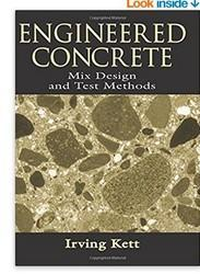 Birla Cement Ready Mix Concrete M15 With Fly