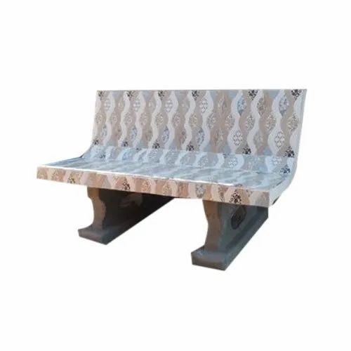 Enjoyable Textured Rcc Garden Bench Spiritservingveterans Wood Chair Design Ideas Spiritservingveteransorg