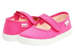Daily Wear Kids Shoes