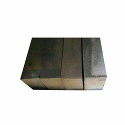 Tapper Refractory Bricks