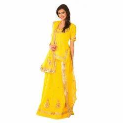 Brijesh rajasthani dress style