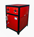 High Pressure Refrigerated Air Dryer