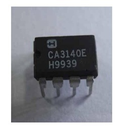 CA3140E Integrated Circuit