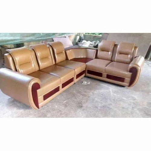 Admirable Tight Back Leather Sofa Set Spiritservingveterans Wood Chair Design Ideas Spiritservingveteransorg