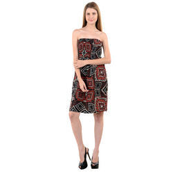 bf10fde701926 Women Dresses - Ladies Dresses Wholesaler & Wholesale Dealers in India