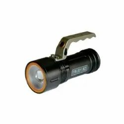 YK 501 MZ LED Light