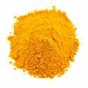 25 Kg Turmeric Powder (curcumin 2.5% ), Packaging: Packet