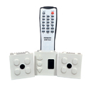 Light Remote Control Switch