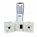 Light Remote Control Switch