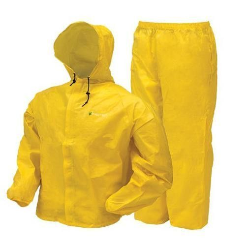 63fbb64a2 Polyester Raincoat Suit, Rs 450 /piece, A. M. Sales & Agency | ID ...