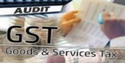 Monthly Business Service Tax Consultants, Pan Card