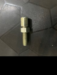 Ape Brake Adjuster