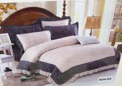 Kingsley Bed Sheets Rosepetal