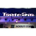 Customized Led Sign Boards