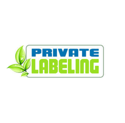Private Labeling Services