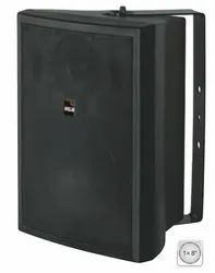 Smx-902/902t 2-Way Compact Pa Wall Speakers