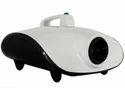 Disinfection Atomizer Fog Machine Made By Intreden