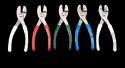 Vial Decapper Pliers