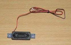 Lenovo Ideapad B50-50/100-15ibd Internal Built In Speakers Pk23000ncy0