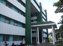 Medical College Electrical Contracting Service