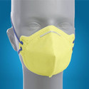 Venus V 44 Nose Mask
