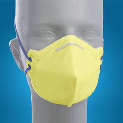 Venus V 44 Nose Mask