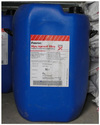 Fosroc Hydroproof Xtra (20l)