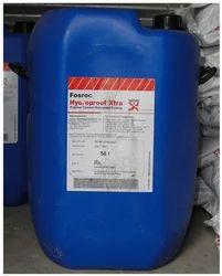 Fosroc Hydroproof Xtra (20l), 20kg