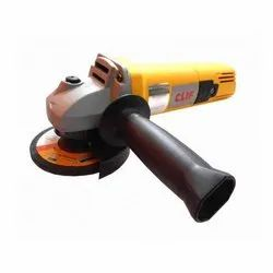 Clif Angle Grinder, 11000 Rpm, 850 W