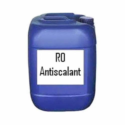 R.O Antiscalant