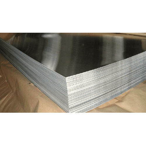 Aluminium Bimetallic Plates