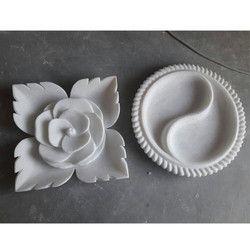 Marble Handicraft