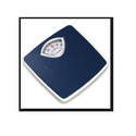 BR - 9201 Personal Analog Bathroom Mechanical Weighing Scale