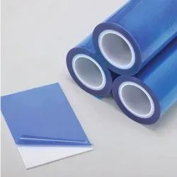 Dust Protection Film