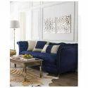 Stylish Modern Sofa