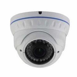 Cp Plus Digital Camera Security CCTV, Varies