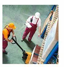 Warehousing E Fulfilment Services