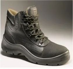 Honeywell Safety Footwear