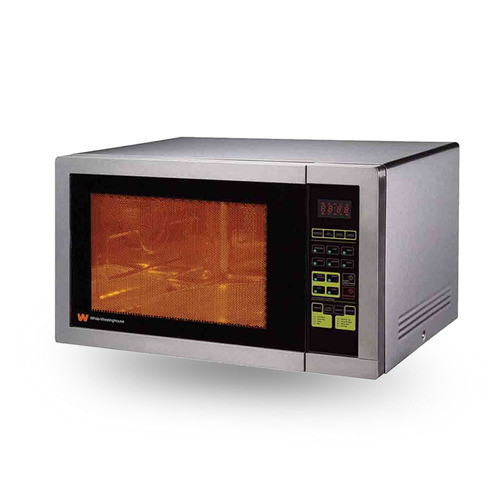 White Westinghouse Electric Microwave Oven Capacity 32 Ltr