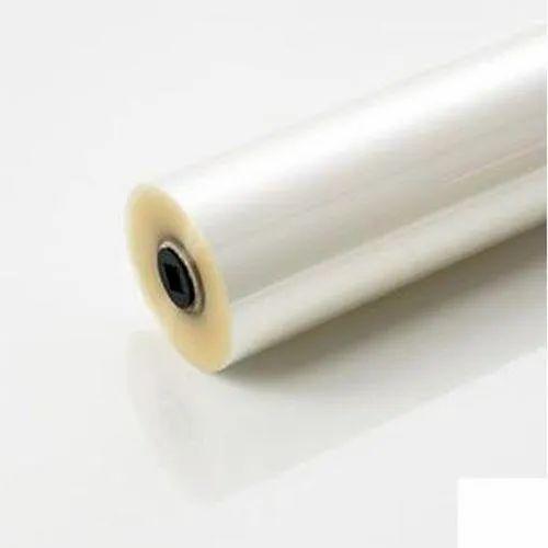 Cellophane Paper Wholesaler From Jalandhar