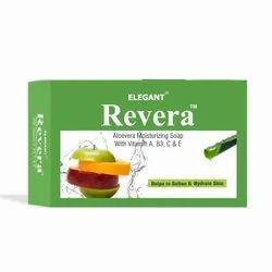 Multi Vitamin Soap
