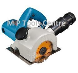 Groove Chasing Cutter Machine Concrete Conceal fitting