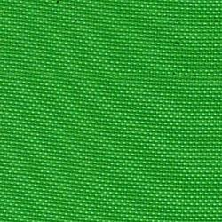 Woven Fabric, Gsm: 35-400