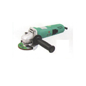Powertex Angle Grinder