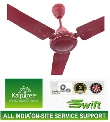 Ceiling Fans  With Copper Winding