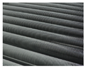 Stainless Steel Condenser And Heat Exchanger Tubes